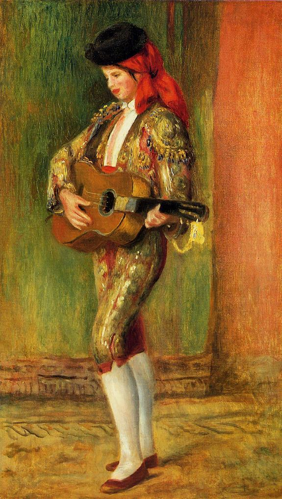 young-guitarist-standing-1897.jpg