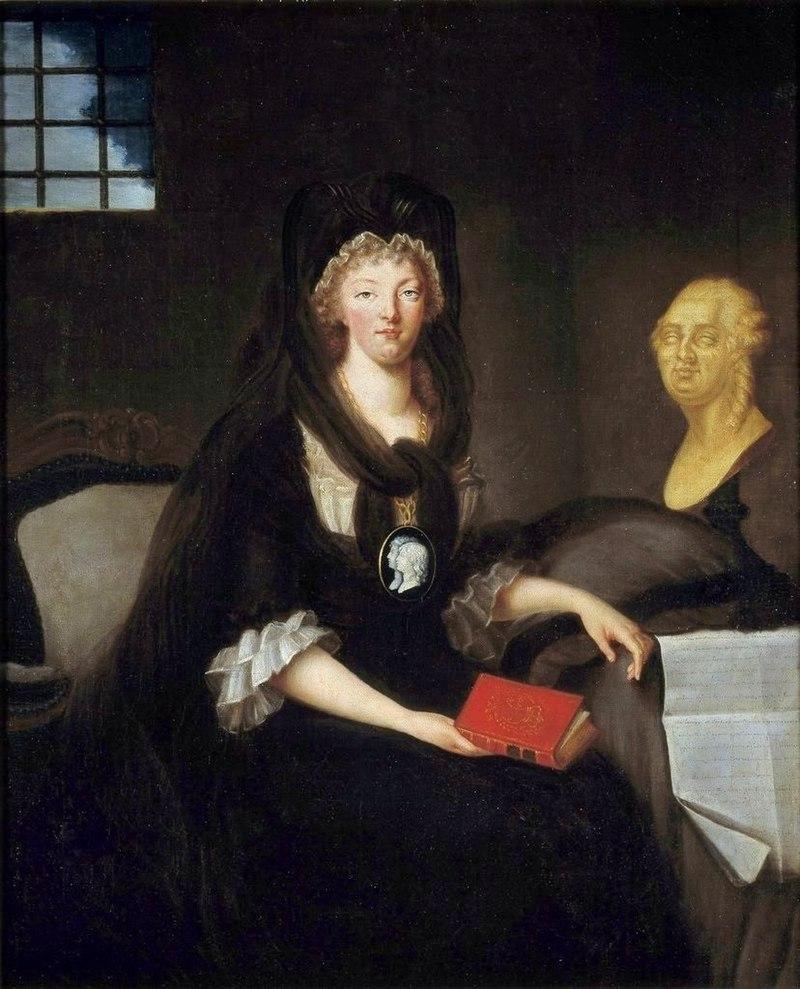 800px-Marie-Antoinettetemplekoningin_der_Fransen.jpg
