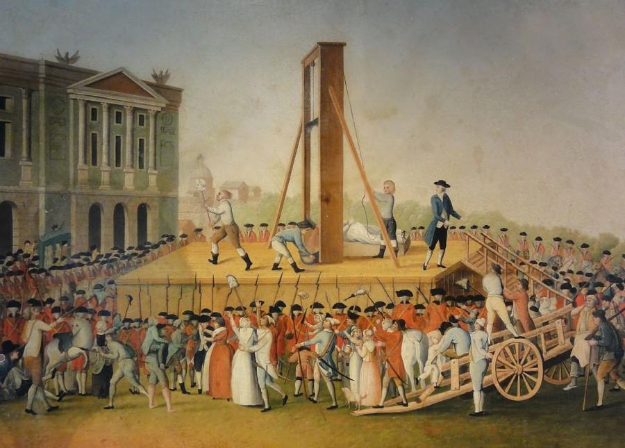 Execution_de_Marie_Antoinette_le_16_octobre_1793.jpg