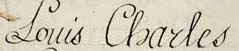 Signature_of_Louis_Charles_of_France_Duke_of_Normandy_later_known_as_Louis_XVII_of_France.jpg