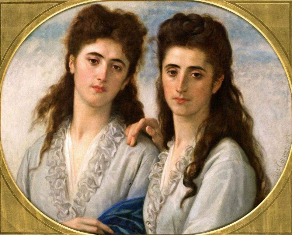 Sophie-and-Berthe-Cabanel-Alexandre-Cabanel-oil-painting-1.jpg