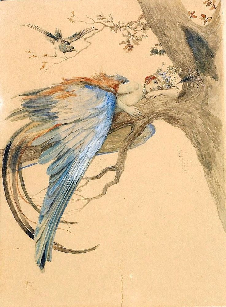 ee6c2e2337c293ccf2455dd3d4650804--bluebirds-art-nouveau.jpg