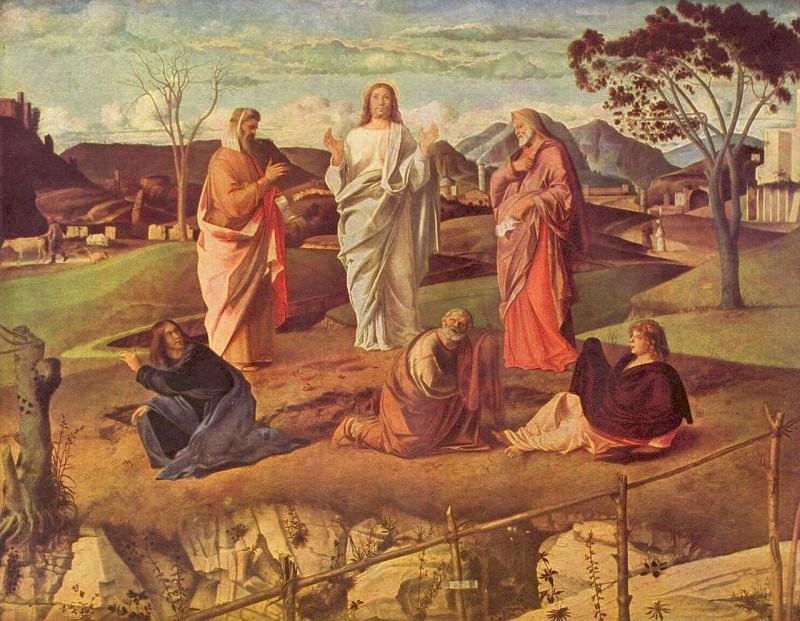 Giovanni_Bellini_-_Trasfigurazione_di_Cristo.jpg