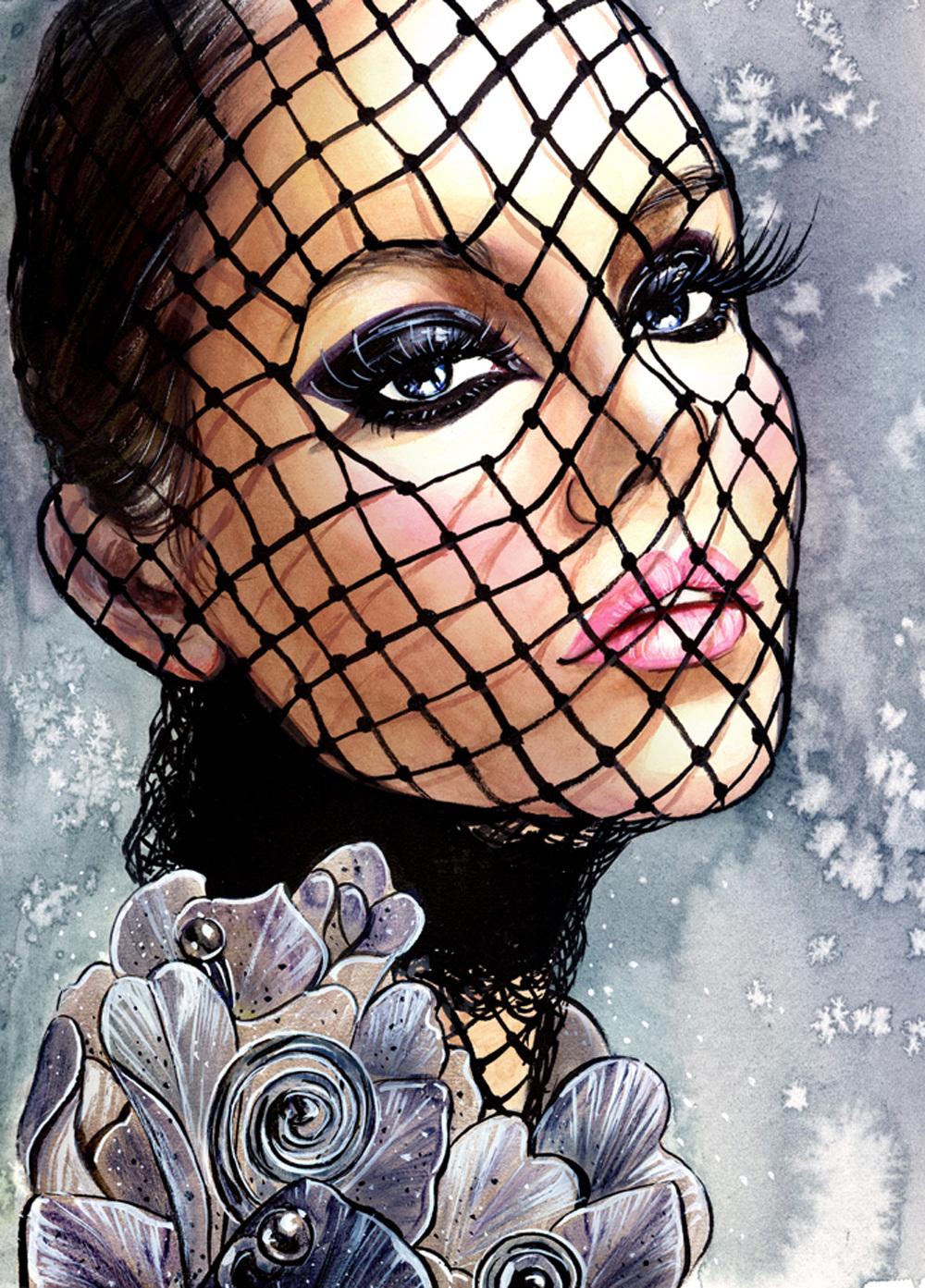 sunnygu_eli_beauty_illustration_1_1000.jpg
