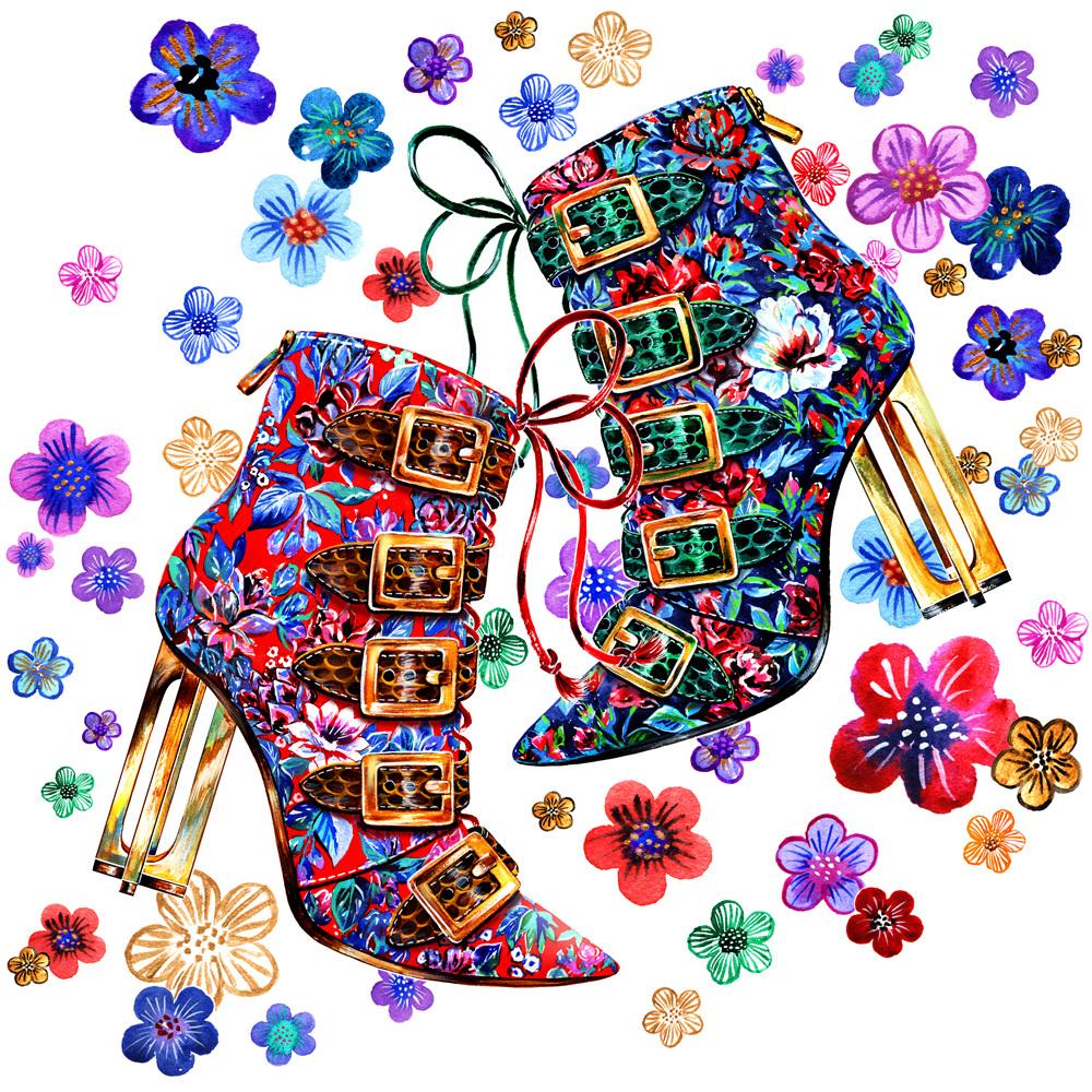 sunnygu_floral-ankle-boots_Mary-Katrantzou-Spring2016_b_1000.jpg