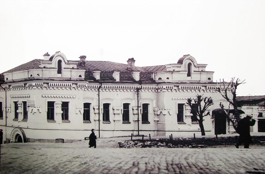Ipatjev_Haus.jpg