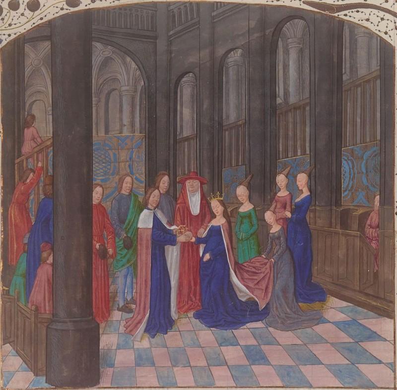Marriage_Edward_IV_Elizabeth_Woodville_miniature_Wavrin_Anciennes_Chroniques_dAngleterre_Francais_85_f109.jpeg.jpg