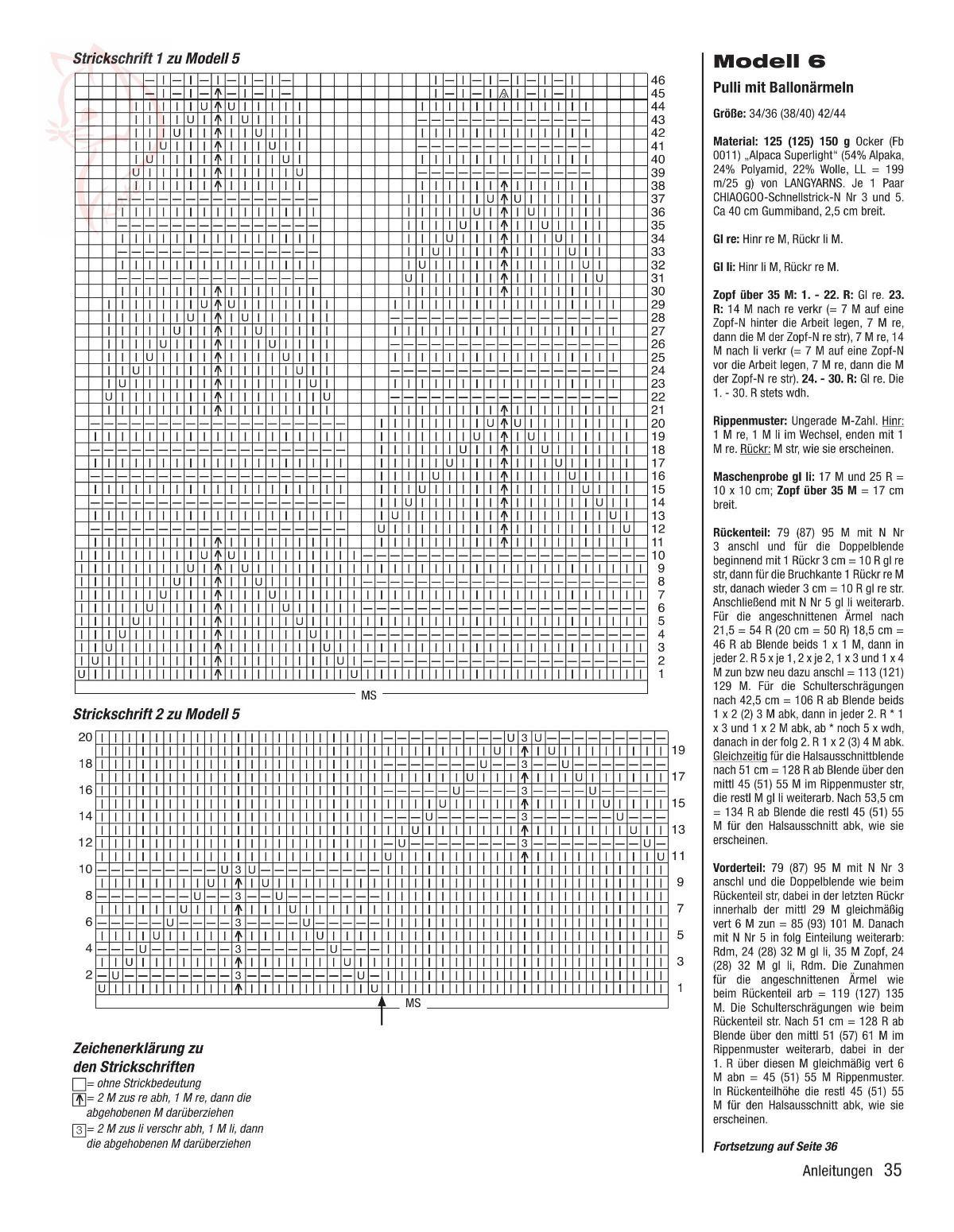 Page_00035.jpg
