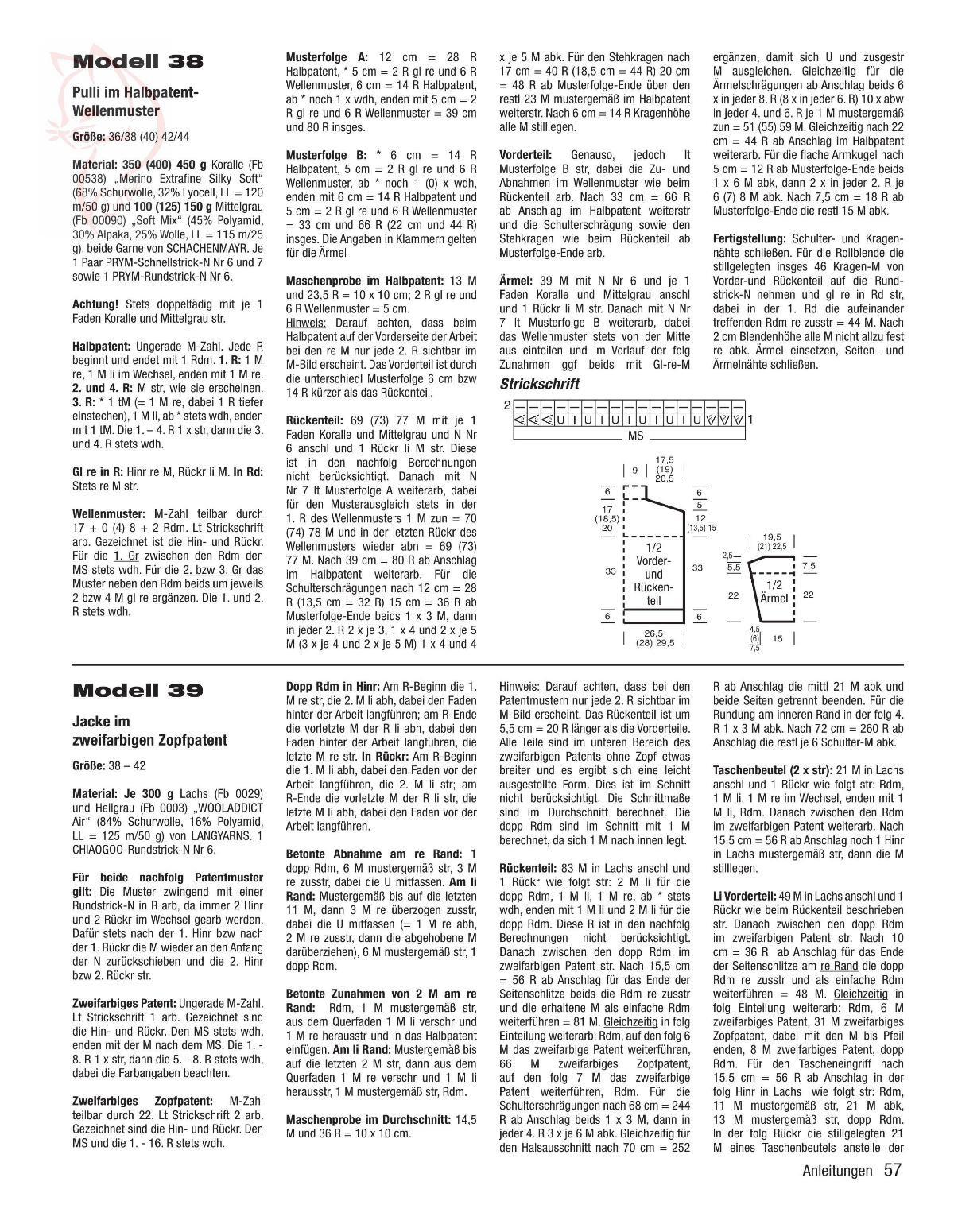 Page_00057.jpg