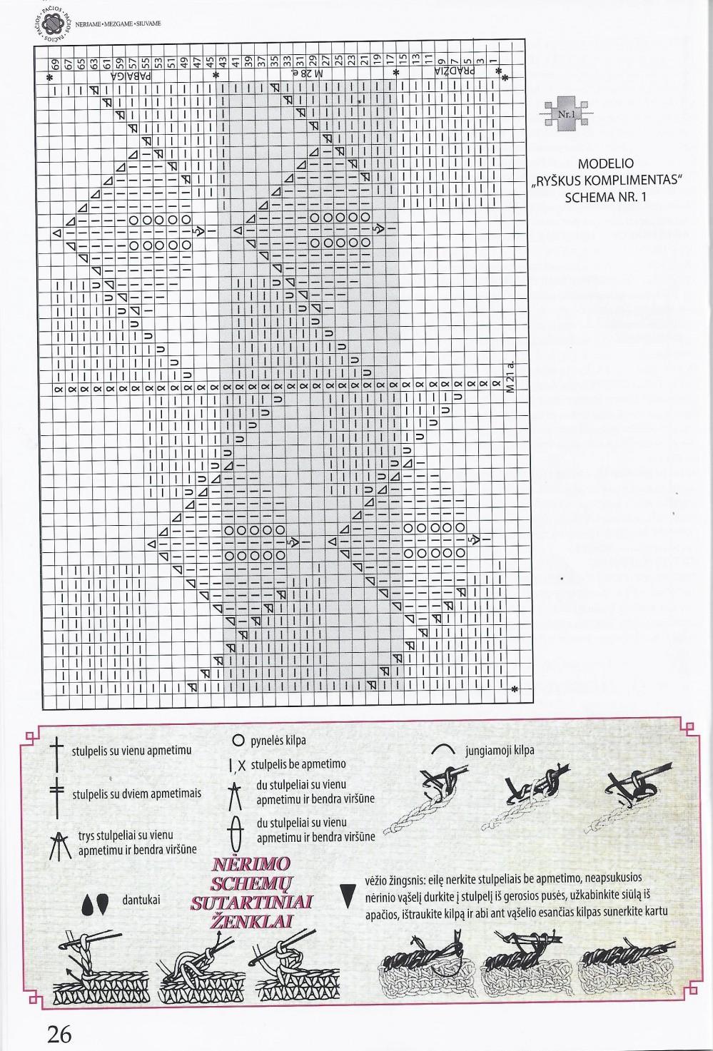 scan0082.jpg