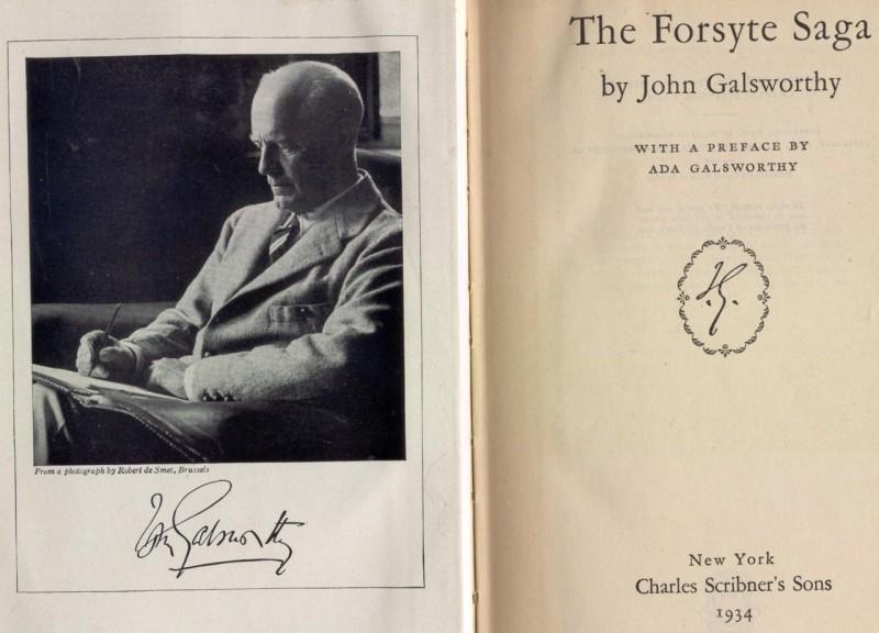 160776475_john-galsworthy-the-forsyte-saga-1934-scribner-ny-book-