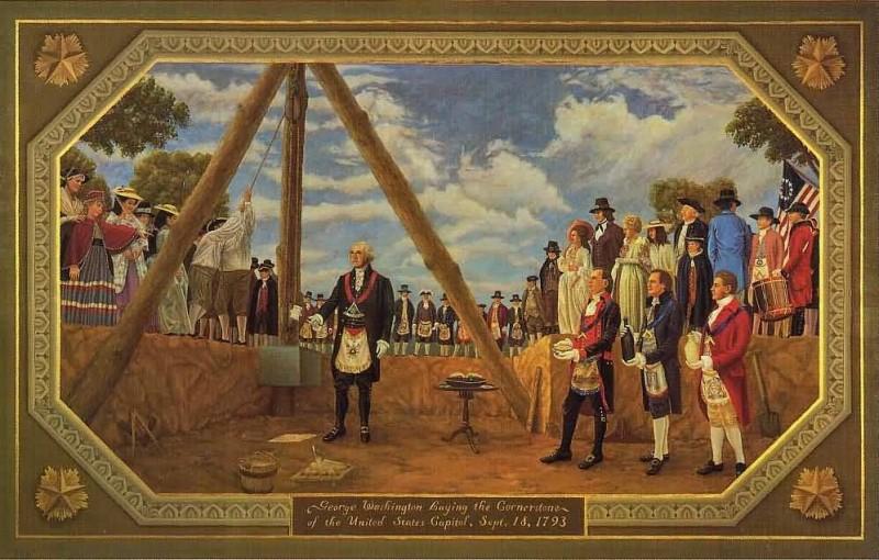 George-Washington-Cornerstone-Laying.jpg