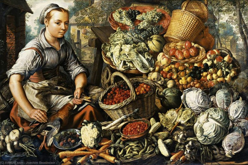 Joachim_beuckelaer-market_woman_with_fruit_vegetables_and_poultry.jpg
