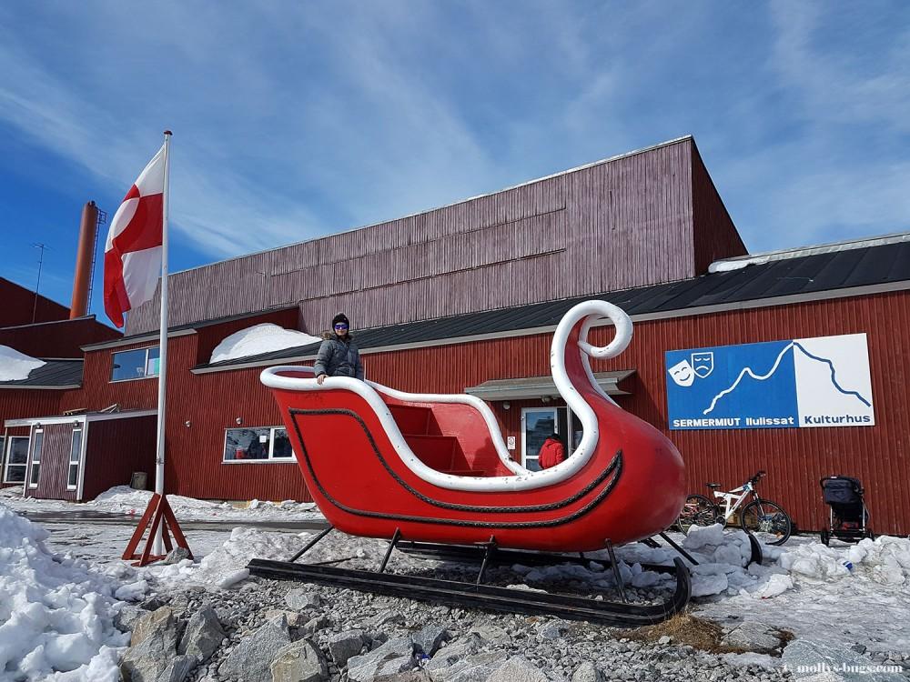 Ilulissat-14.jpg