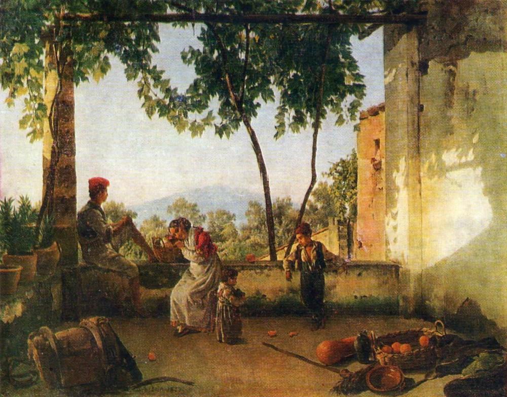 1384988143-shchedrin-silvestr-feodosievich-1791-1830-veranda-v-sorrento.-1827.jpg