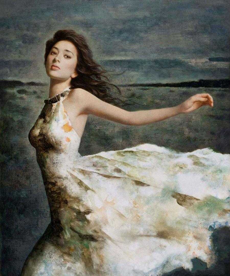 Xie-CHUYU----Catherine-La-Rose-41.jpg