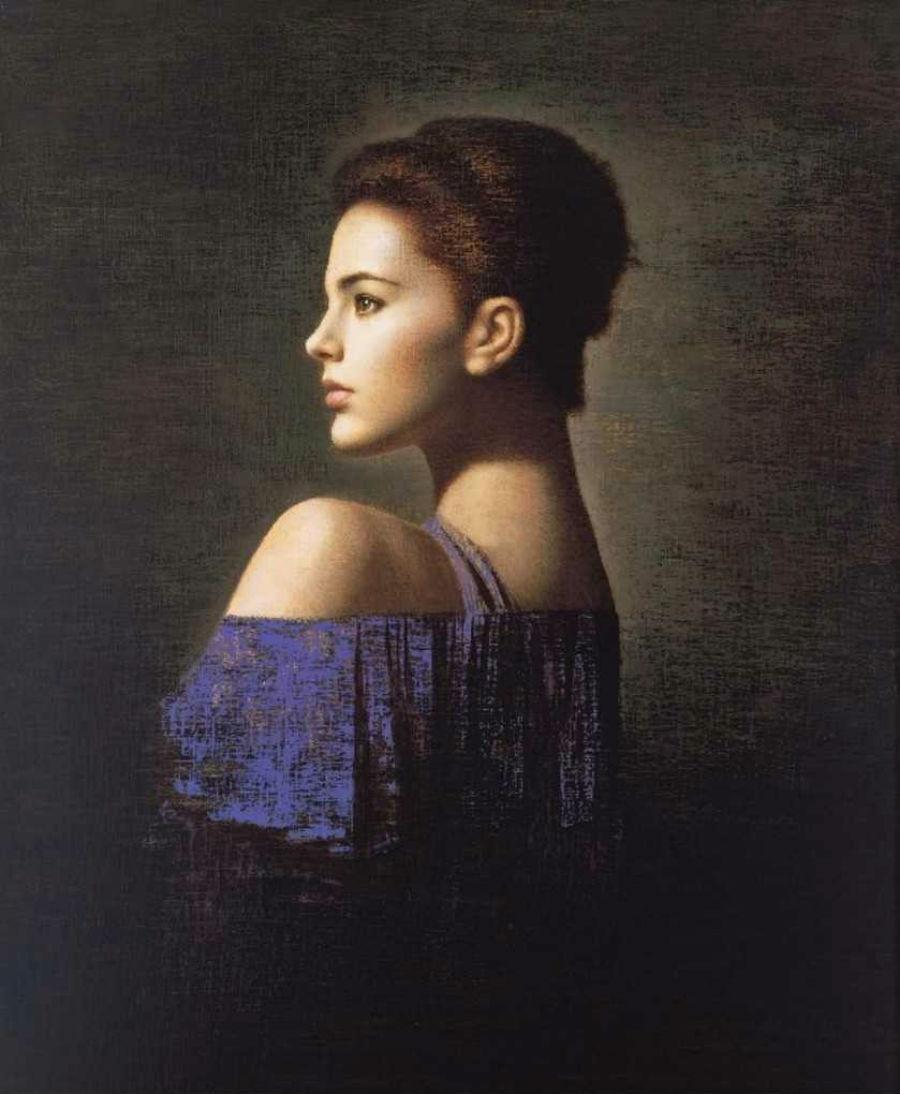 Xie-CHUYU----Catherine-La-Rose-69.jpg
