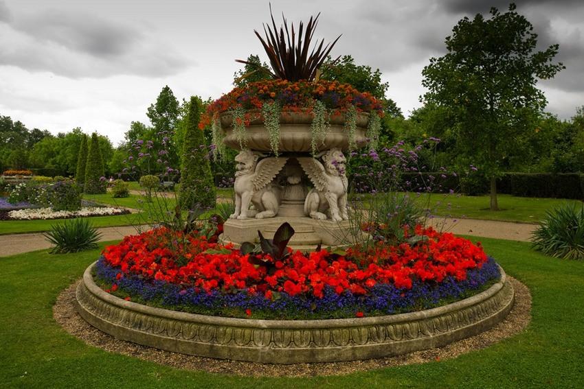 """alt=""""Regent's Park в Лондоне"""""""