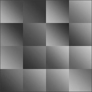 KIE-KVADRAT-1.jpg