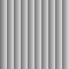 KIE-VERTIK1-1.jpg