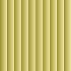 KIE-VERTIK1-28.jpg