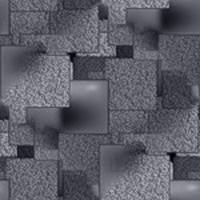 KIE-GEOMETRIY2-2.jpg