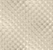 KIE-CEKANKA2-4.jpg