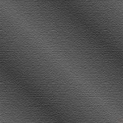 KIE-TEKSTURA-DP-1.jpg