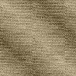 KIE-TEKSTURA-DP-4.jpg
