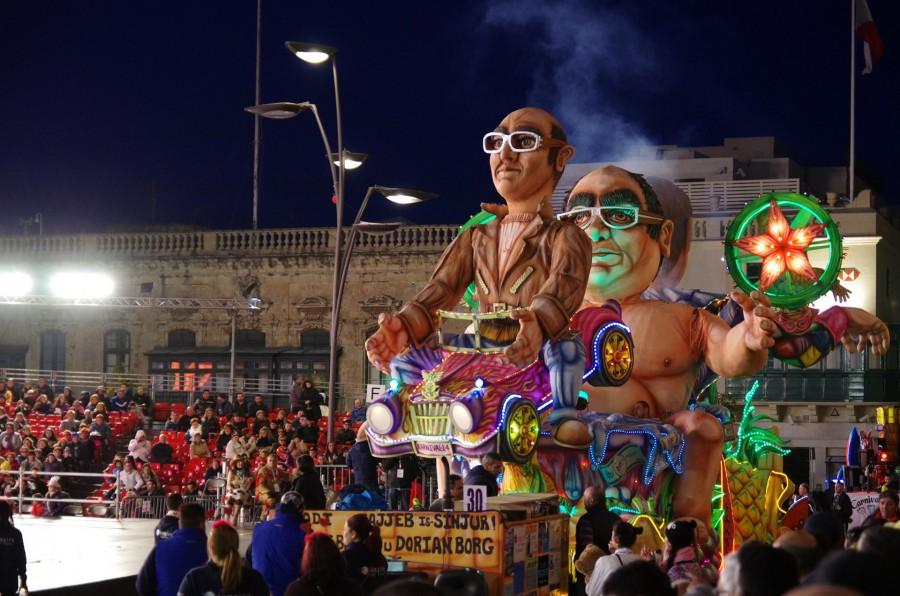 malta-carnival.jpg