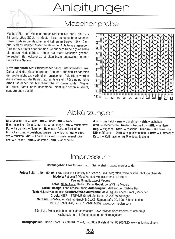 Page_00052.jpg