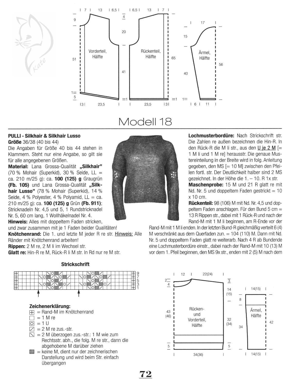 Page_00072.jpg