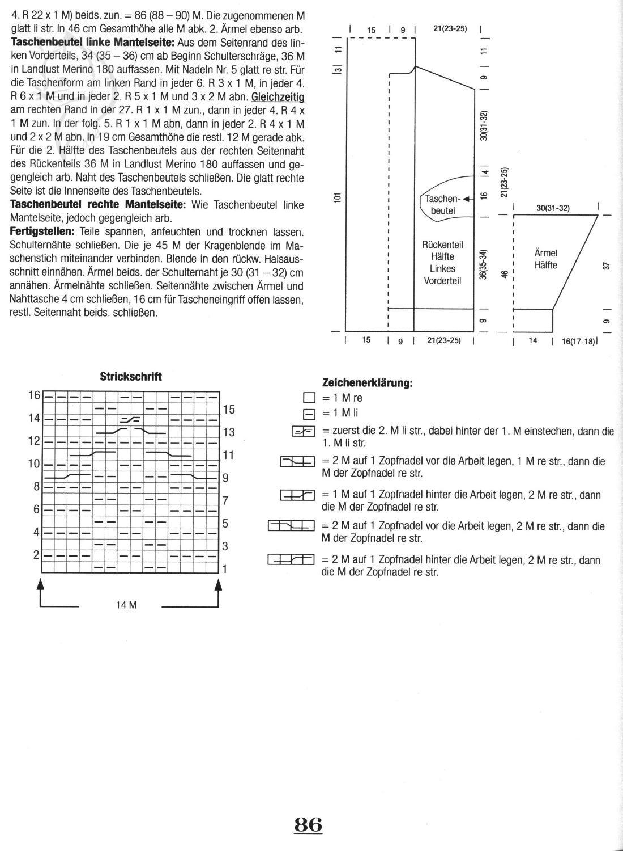 Page_000860ef0c46d3369d0d7.jpg