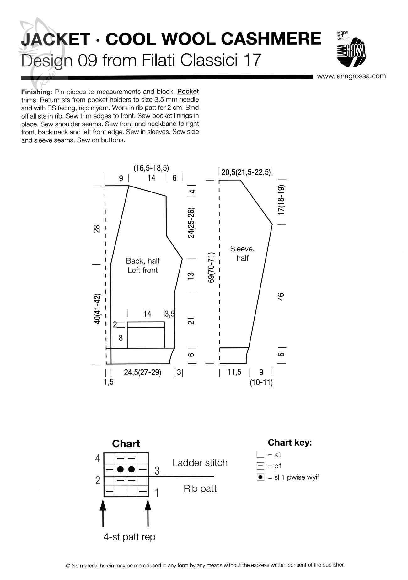Page_00130.jpg
