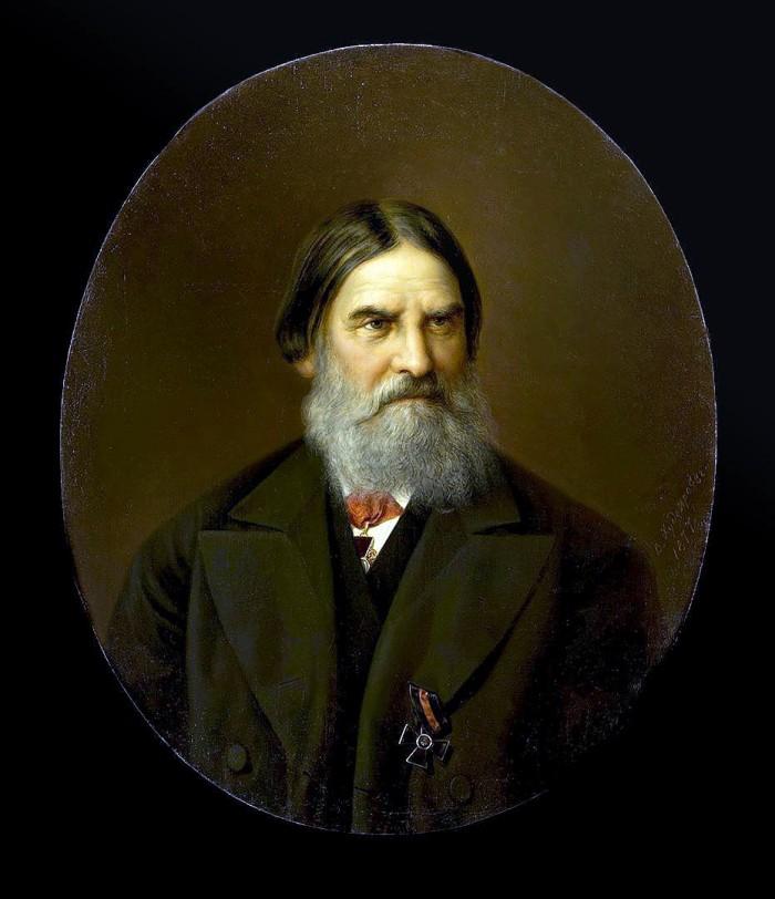 Portrait_of_Merchant_S.P._Eliseev.jpg
