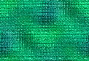 KIE-KAMELION-5.jpg