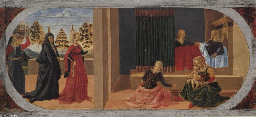 Pietro-Perugino-Birth-of-the-Virgin.jpg