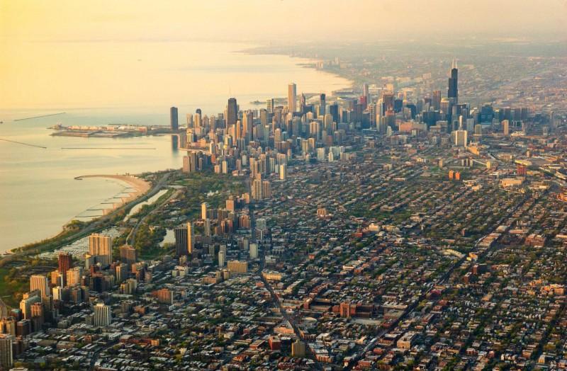 US_Chicago-IL.jpg