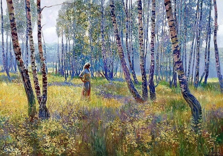 Xudozhniki_Konstantin_Miroshnik_i_Natalja_Kurguzova-Miroshnik_24