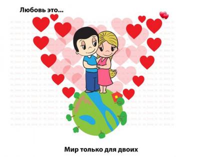 90215549_mZhQNvbqs6s-1.jpg
