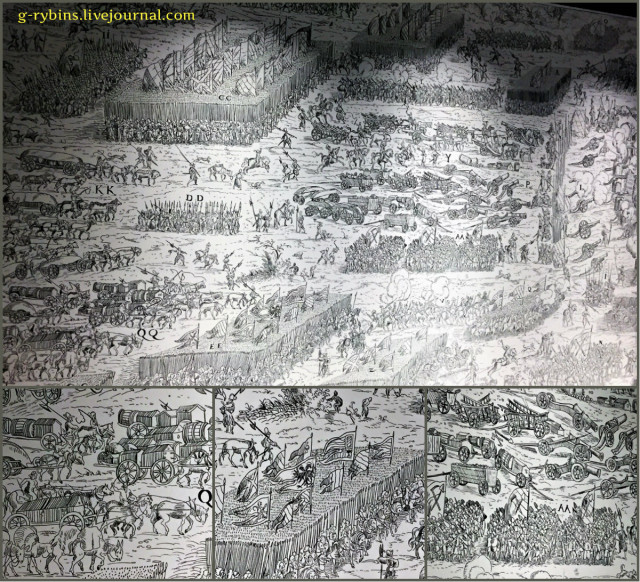 collage1520.jpg