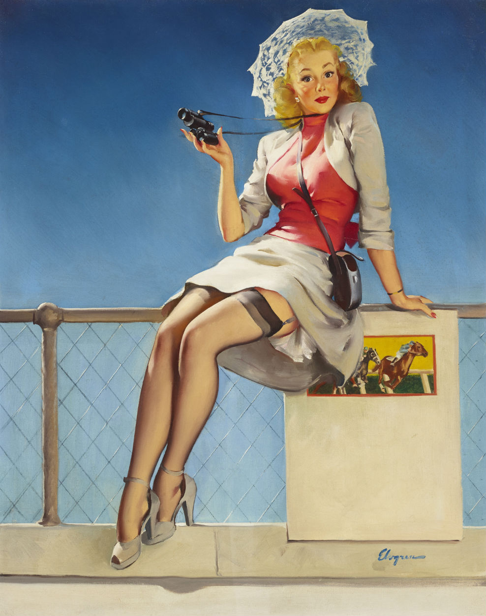 105_1_the_art_of_gil_elvgren_july_2017_gil_elvgren_on_the_right_track_my_money_goes_faster_than_the_horses__wright_auction.jpg