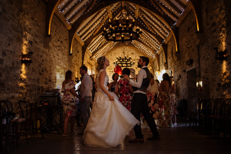 050-healey-barn-documentary-wedding-photography.jpg