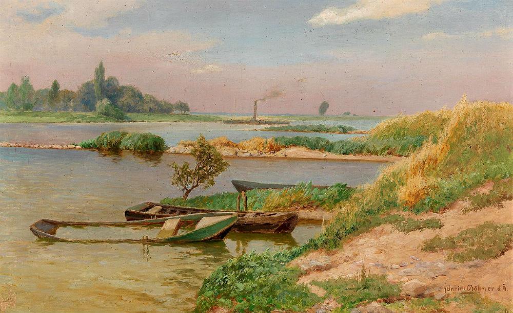 1280px-Heinrich_Bohmer_-_Open_River_Landscape.jpg