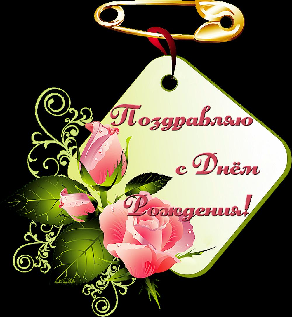 1s dnyom yapfiles.ru