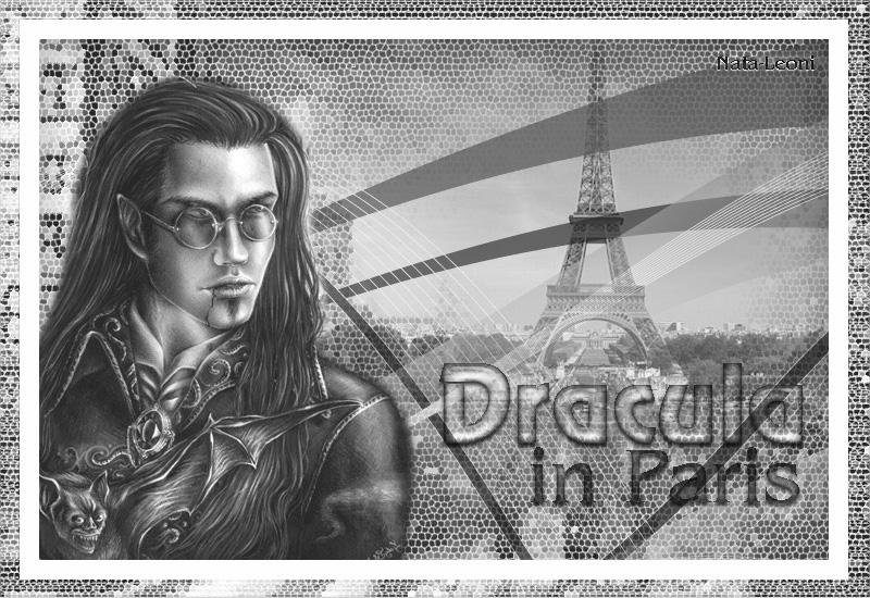 DRAKULA-V-PARIZE.jpg