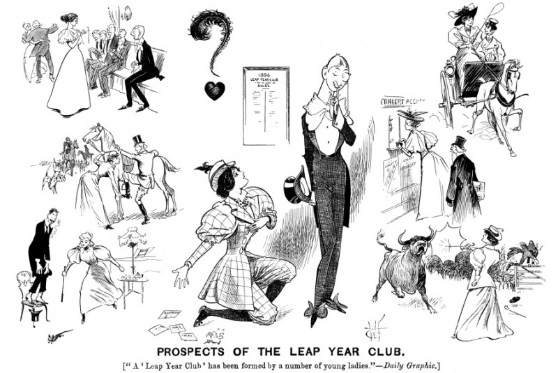 Prospects-of-Leap-Year-Club.-Women-in-mans-roles.-charicatures.jpg