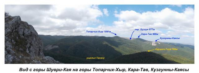 175AA-VID-S-SUVRI-KAY-NA-TOPARCIK-KYR.md