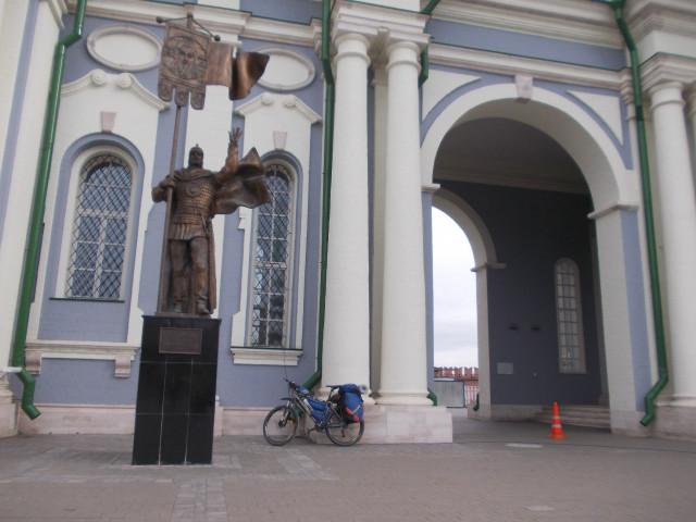 331-PAMYTNIK-DMITRIY-DONSKOMU-V-TULSKOM-