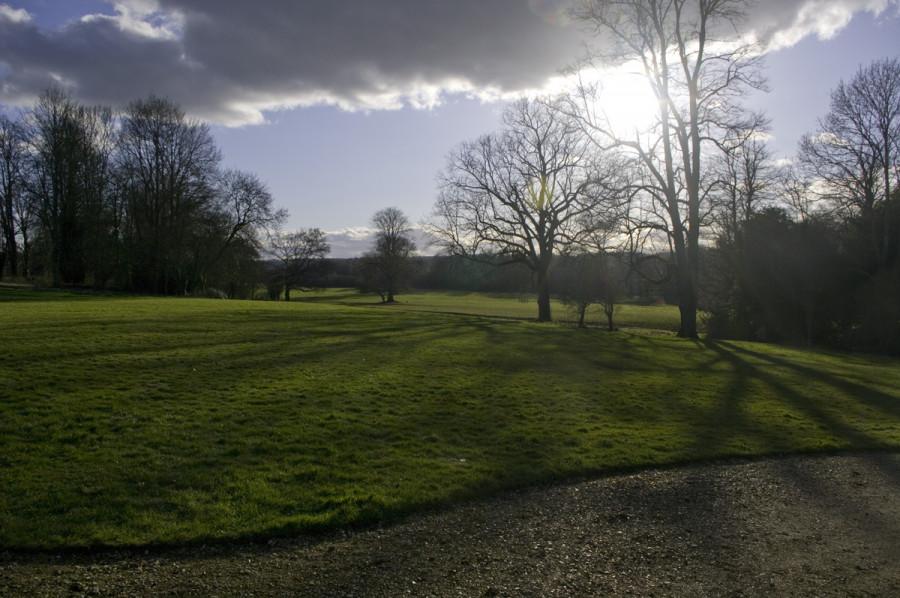 chawton-house-grounds-2.jpg